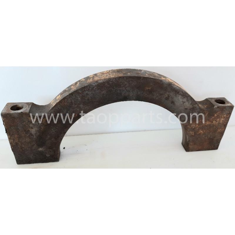Soporte usado 14Y-21-13110 para Bulldozer de cadenas Komatsu · (SKU: 58240)