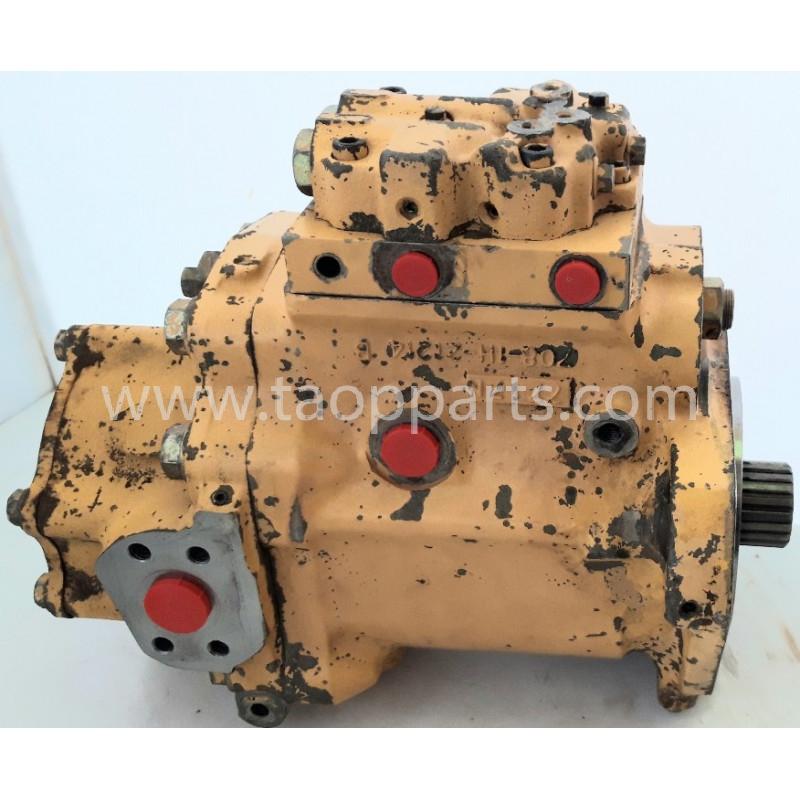 Komatsu Pump 708-1H-00211 for D155AX-3 · (SKU: 51014)