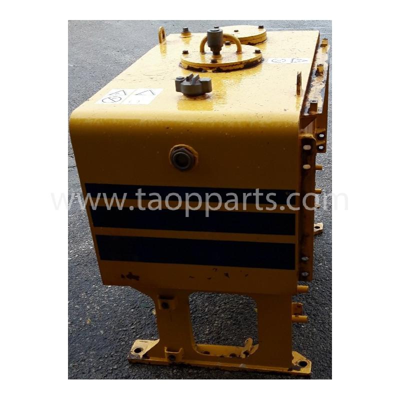 Deposito 425-60-35112 para Pala cargadora de neumáticos Komatsu WA500-6 · (SKU: 58328)