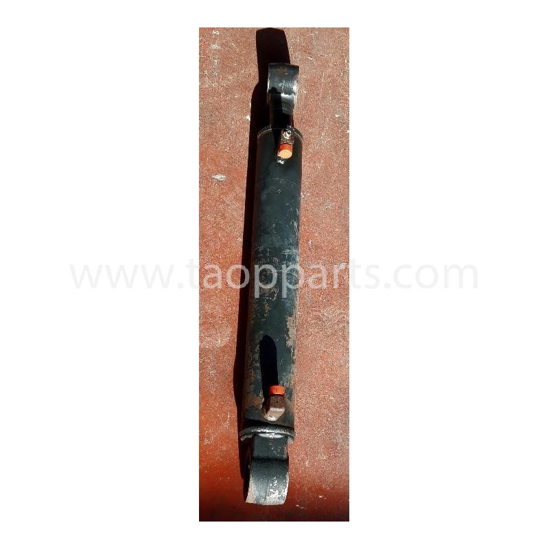 Cilindro de direccion usado 707-00-0Y200 para Pala cargadora de neumáticos Komatsu · (SKU: 55734)