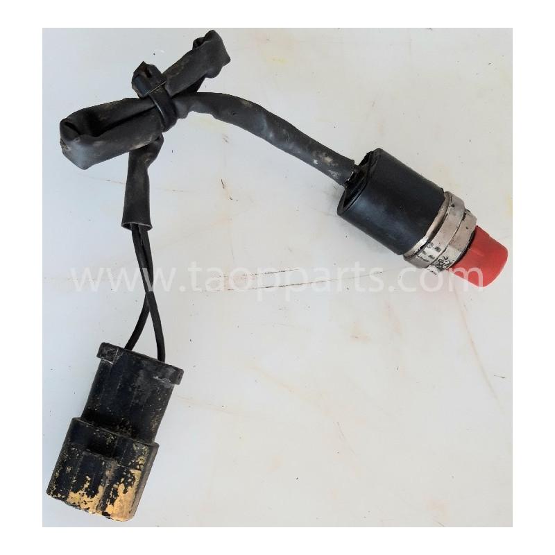 Sensor usado 421-43-32921 para Pala cargadora de neumáticos Komatsu · (SKU: 58330)