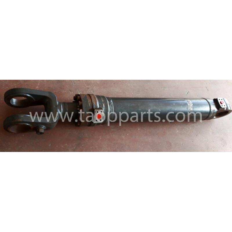 Vérin de levage de chargeuse [usagé|usagée] 707-01-0K170 pour Chargeuse sur pneus Komatsu · (SKU: 55737)