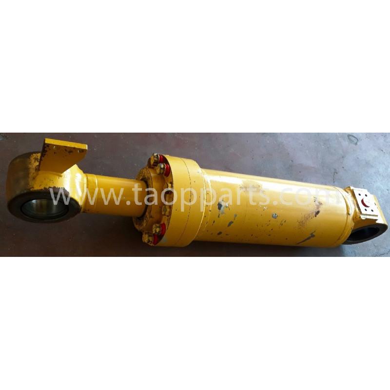 Cilindro Komatsu 421-63-H3120 de Pala cargadora de neumáticos WA480-5H · (SKU: 53415)