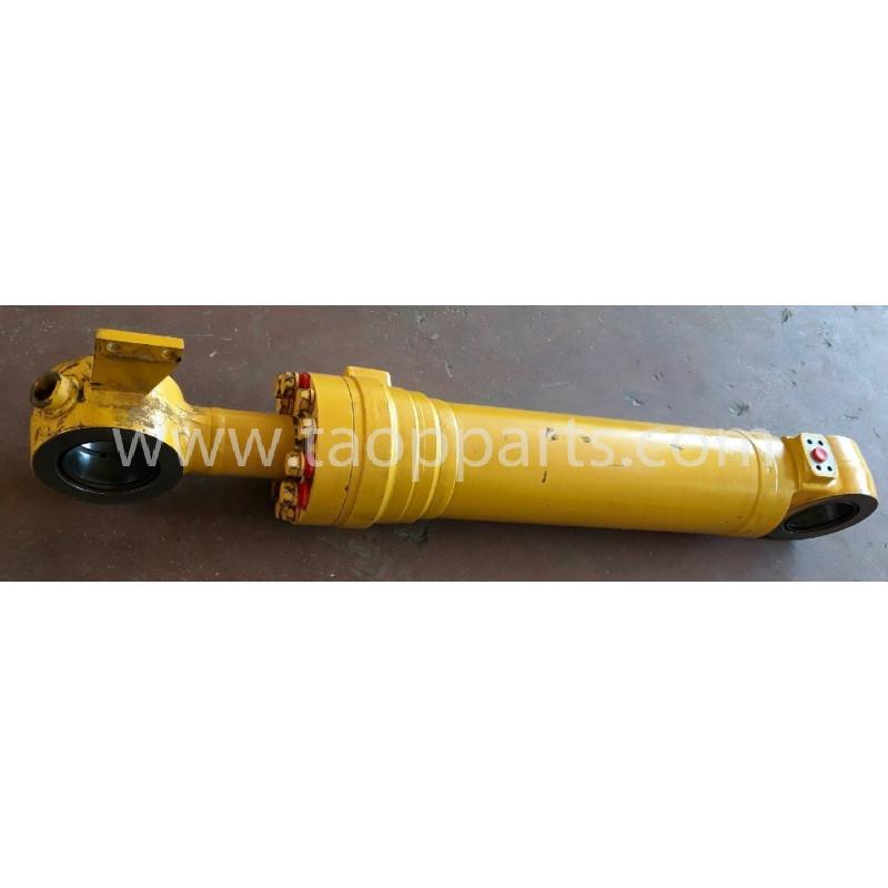 Komatsu cylinder 707-01-0K180 for WA380-6 · (SKU: 55735)