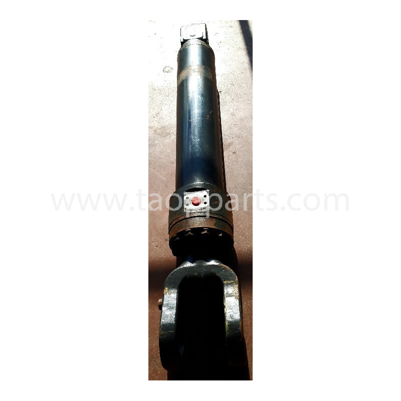 Cilindro de elevación de cargadora Komatsu 707-01-0H990 para WA600-6 · (SKU: 55676)