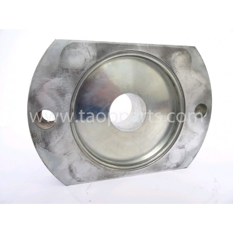 Tapa 425-62-34560 para Pala cargadora de neumáticos Komatsu WA500-6 · (SKU: 1033)