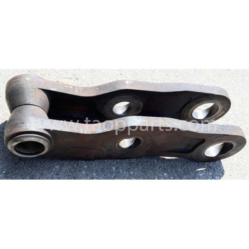 Bucket link 11177188 for Volvo Wheel loader L150E · (SKU: 58306)