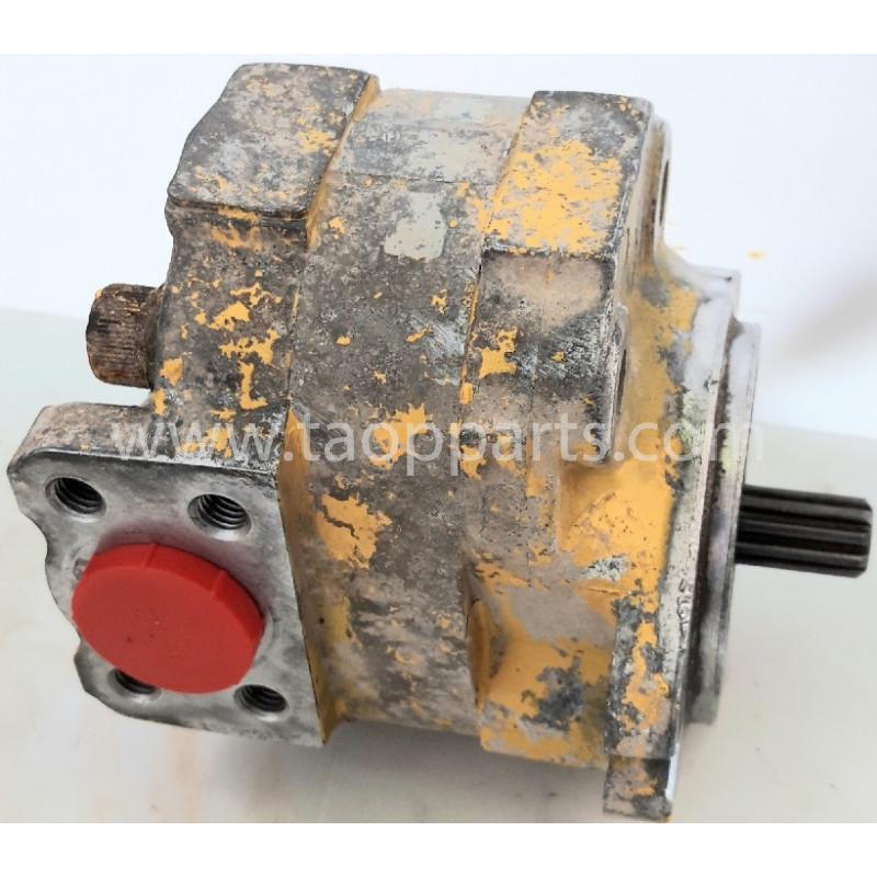 Komatsu Pump 705-11-23010 for HD465-5 · (SKU: 55402)