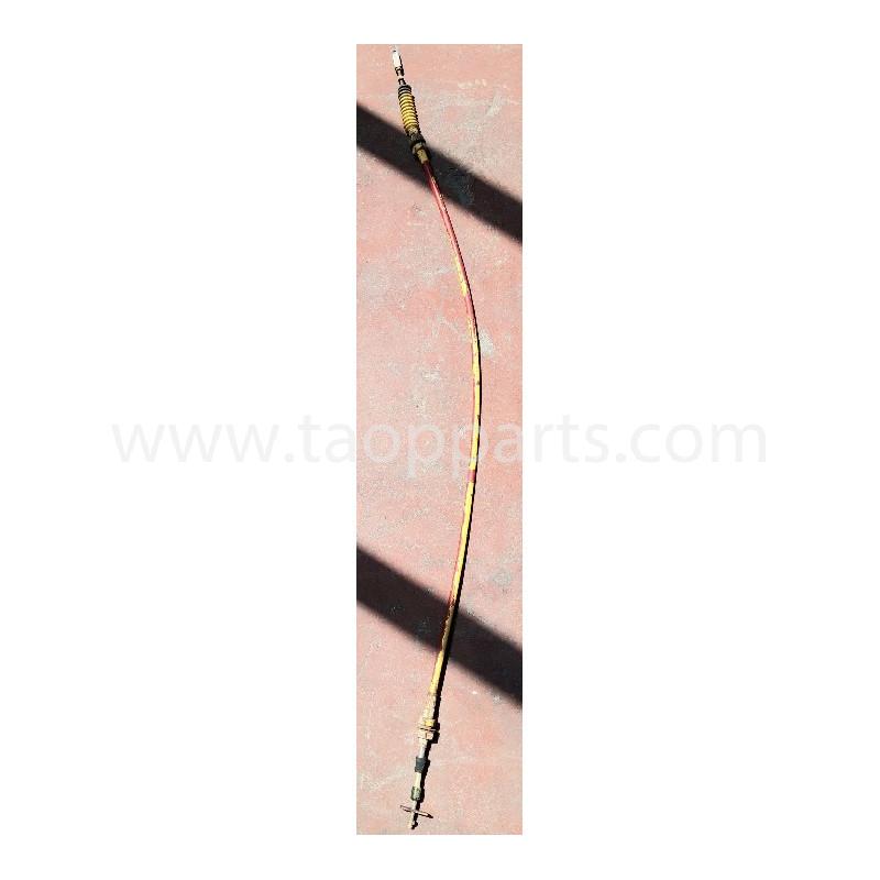 Cable Komatsu 569-43-62350 para HD465-5 · (SKU: 58347)