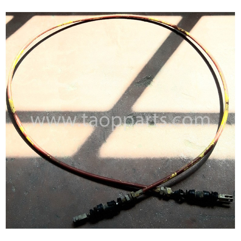 Cable Komatsu dla modelu maszyny HD465-5
