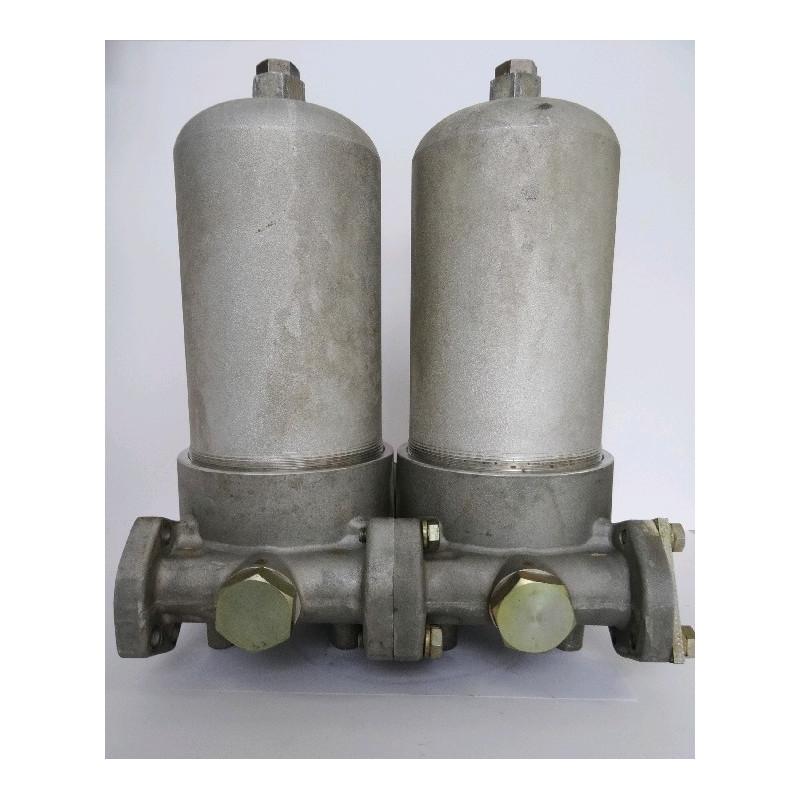 Filtro Komatsu 425-16-31420 para WA500-6 · (SKU: 1040)