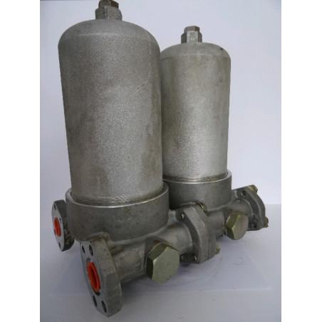 Komatsu Filter 425-16-31420 for WA500-6 · (SKU: 1040)