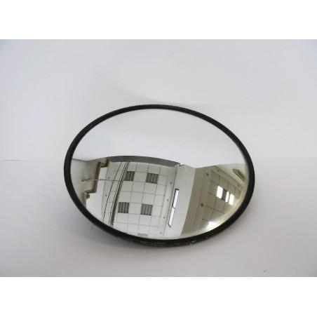 Komatsu Mirror 423-976-4230 for WA500-6 · (SKU: 1041)