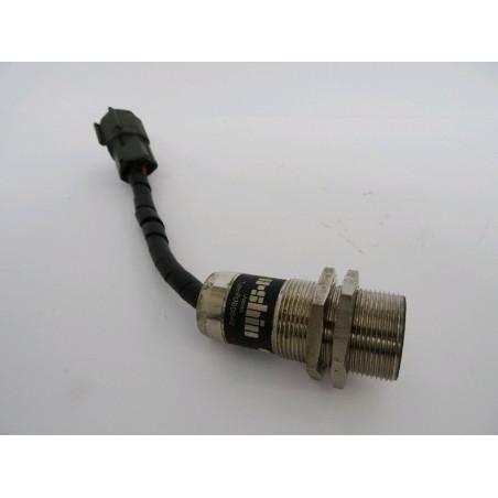 Komatsu Sensor 363-06-31121 for WA500-3 · (SKU: 1043)