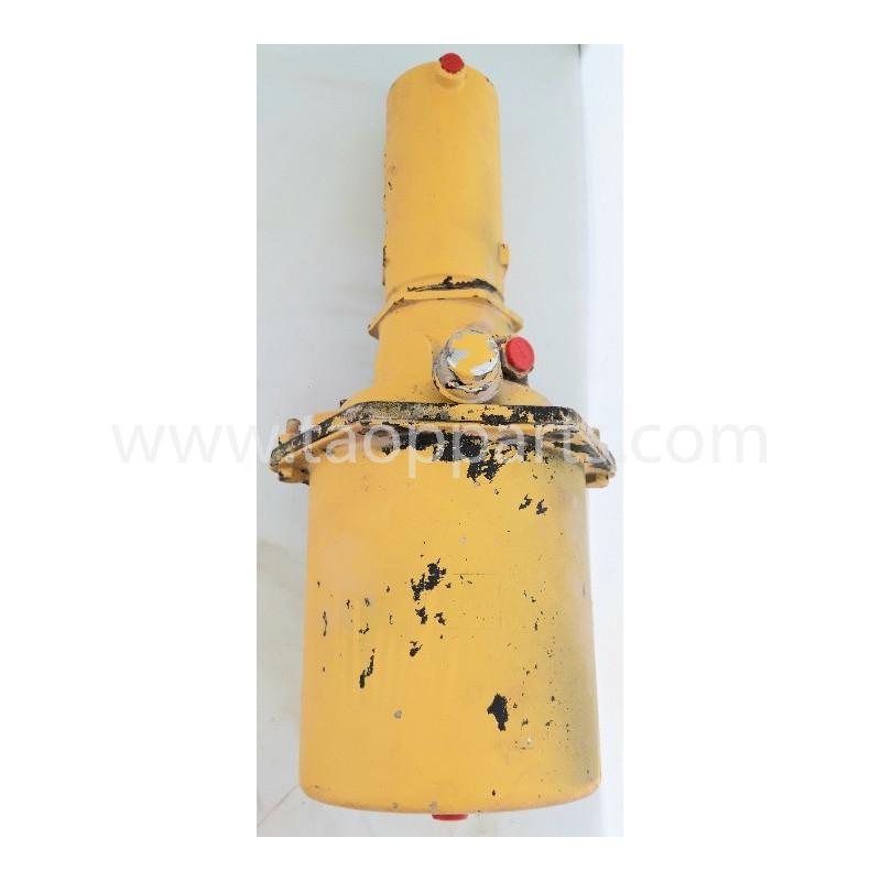 Pulmon Komatsu 561-35-61501 para HD465-5 · (SKU: 58403)