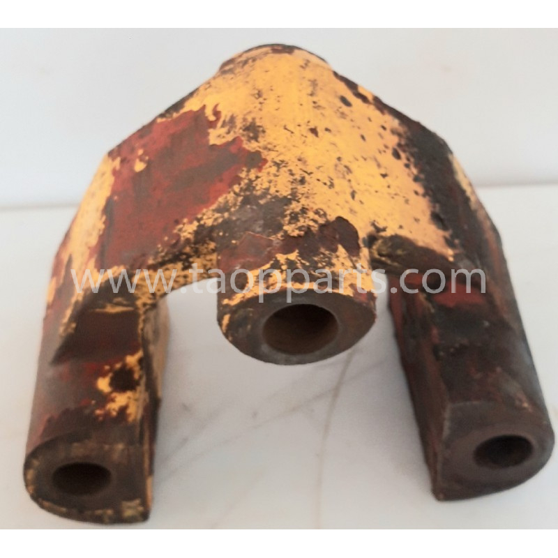 Volvo Bracket 11049114 for A35D · (SKU: 58405)