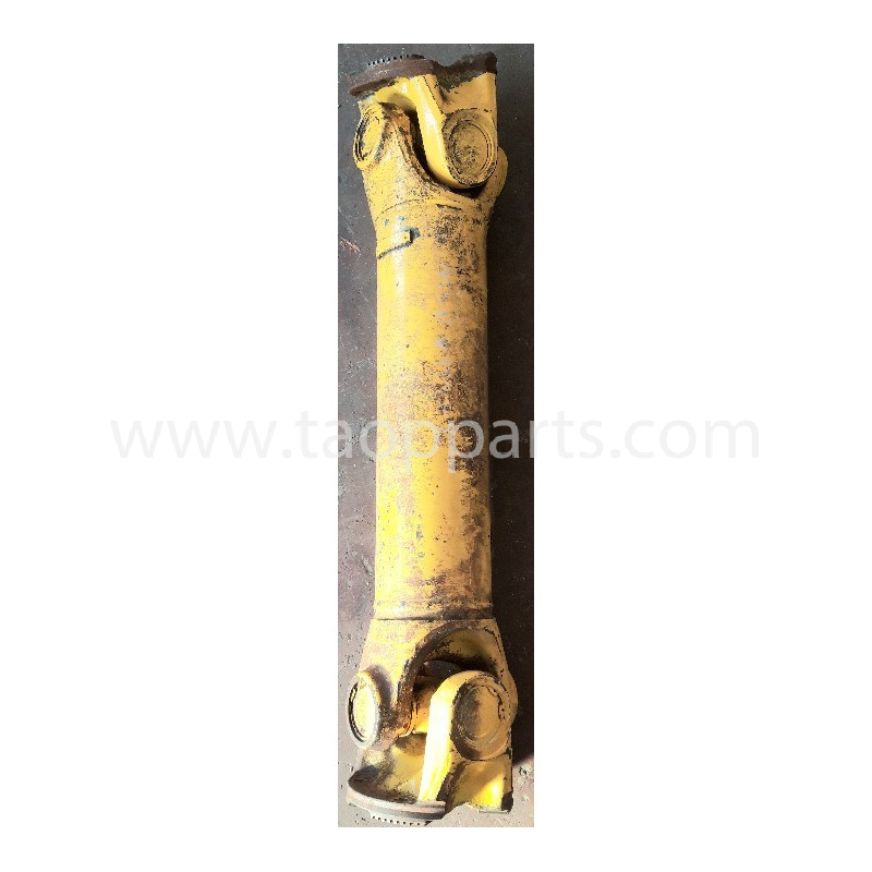 Volvo Cardan shaft 11059827 for A35D · (SKU: 58408)