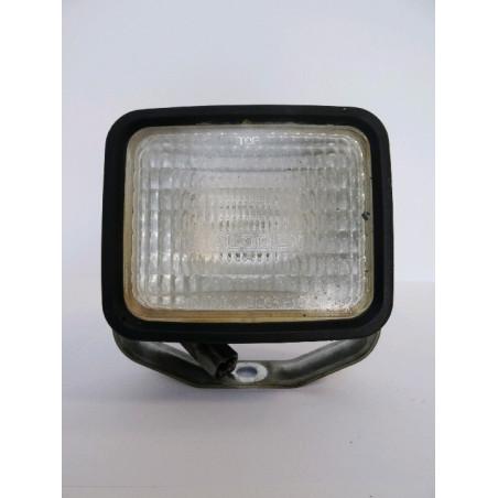 Komatsu Work lamp 423-06-33130 for WA500-6 · (SKU: 1049)