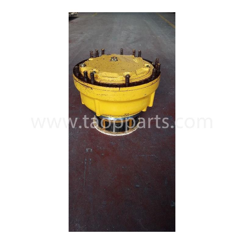 Mando final Komatsu 425-22-24003 de Pala cargadora de neumáticos WA500-3 · (SKU: 58393)