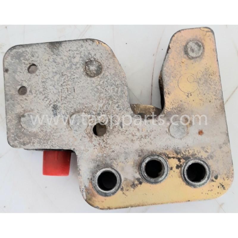 Volvo Locks 11117688 for A40D · (SKU: 58422)