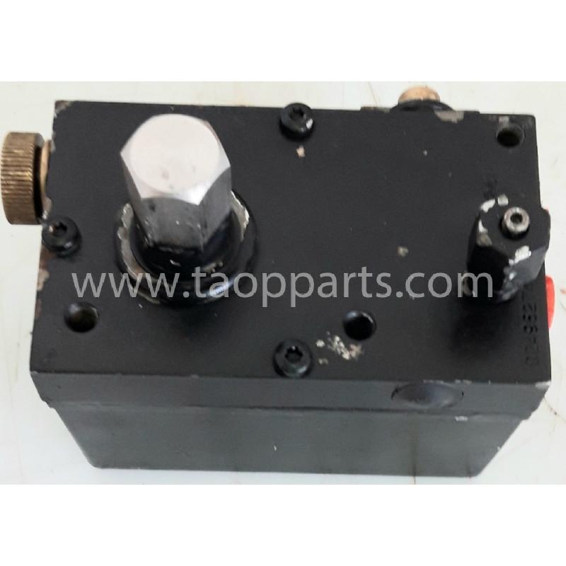 Volvo Pump 11114424 for A40D · (SKU: 55583)