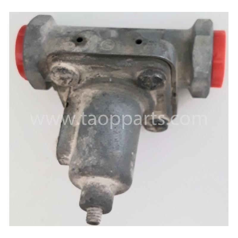 Valvula usada 11061508 para Dumper Articulado Volvo · (SKU: 58427)