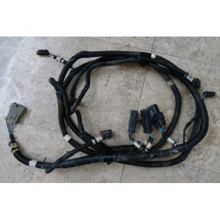 installazione Komatsu 425-06-32132 del WA500-6 · (SKU: 1051)