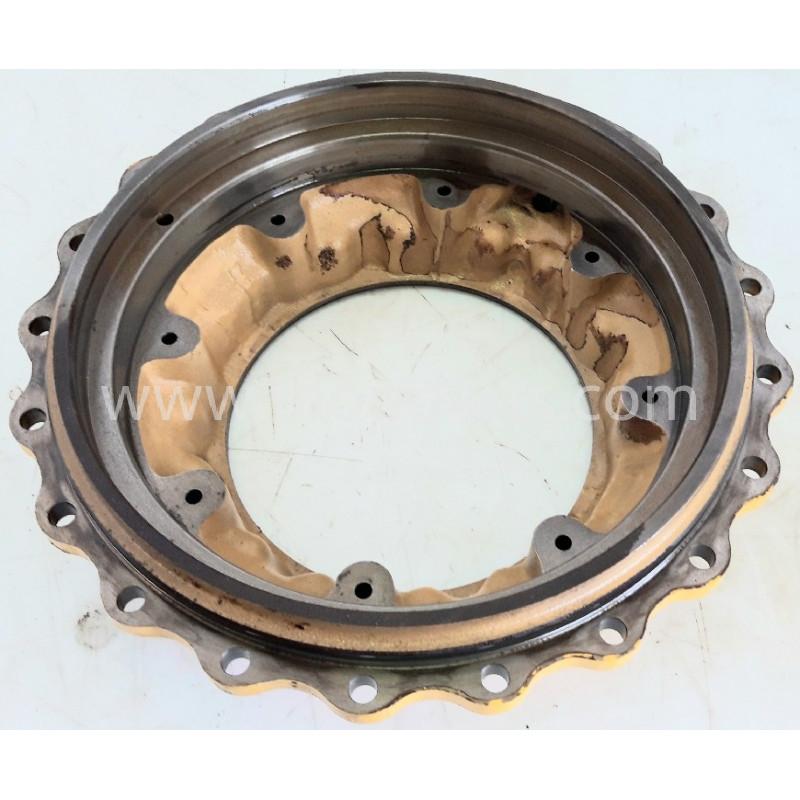 Boitier Komatsu 425-33-21141 pour Chargeuse sur pneus WA500-3 · (SKU: 58444)