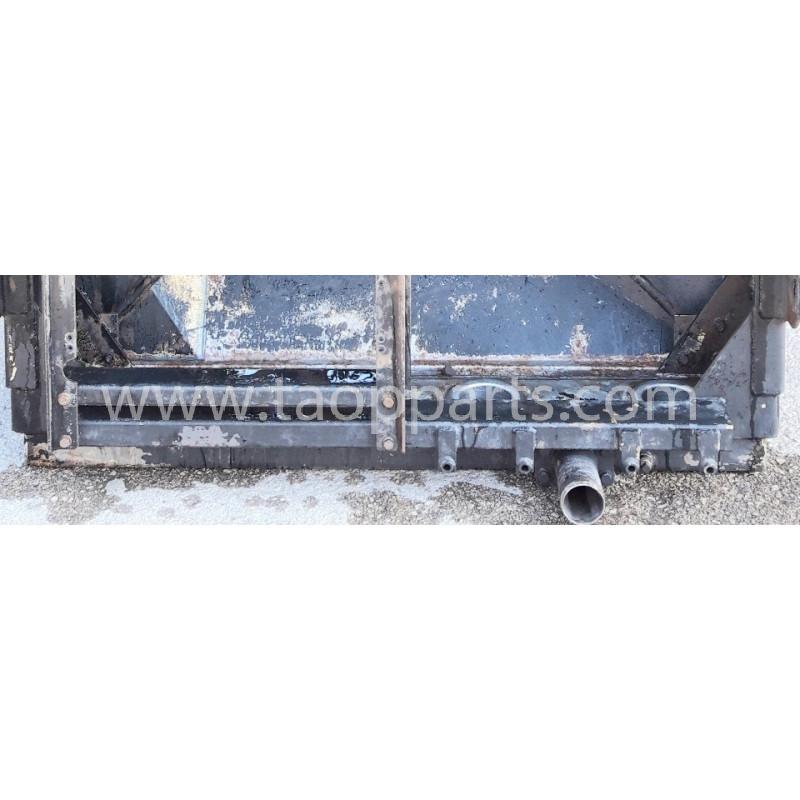 Deposito Komatsu 426-03-37531 de Pala cargadora de neumáticos WA600-6 · (SKU: 58460)