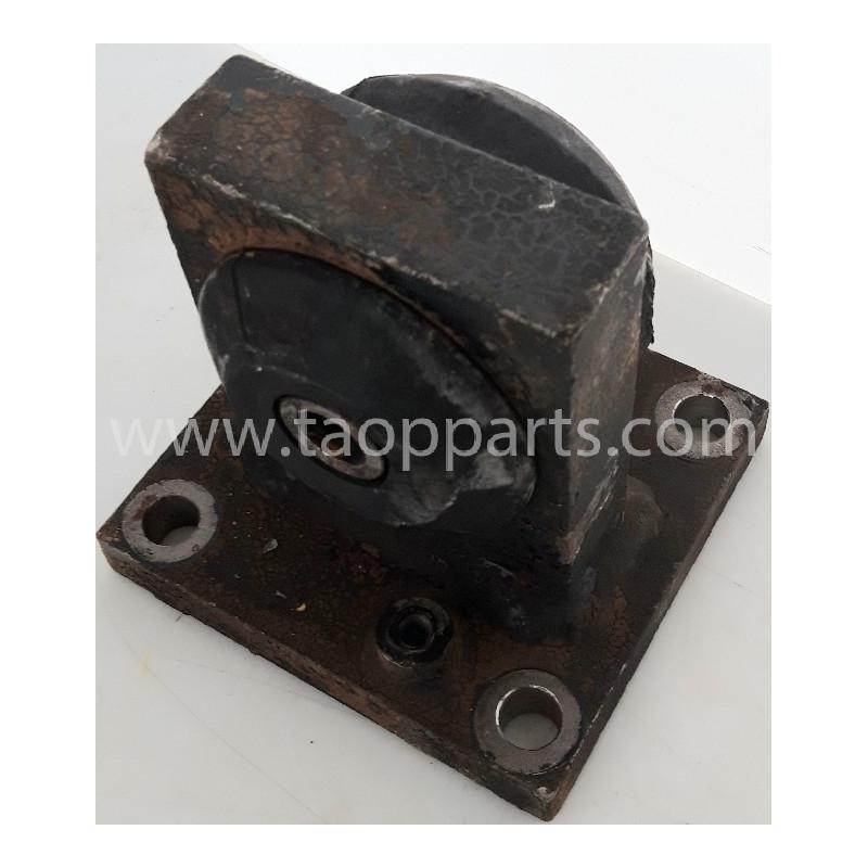 Soporte usado 421-01-H1460 para Pala cargadora de neumáticos Komatsu · (SKU: 58472)