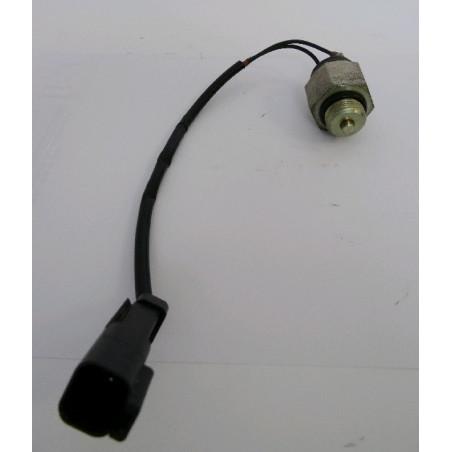 Komatsu Sensor 421-06-21980 for WA500-6 · (SKU: 1054)