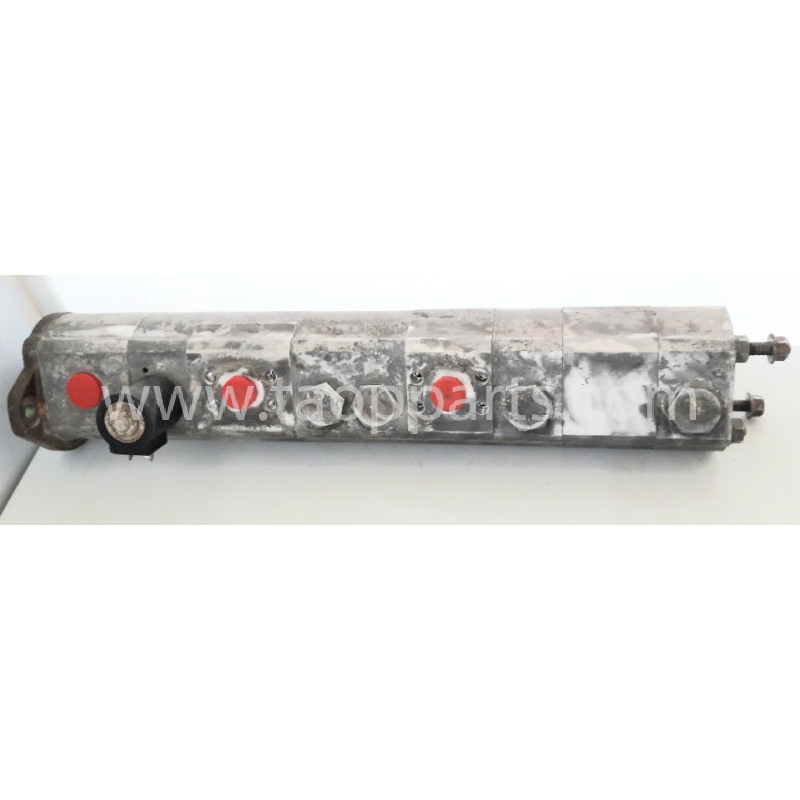 Bomba Volvo 11119242 para A40D · (SKU: 58486)