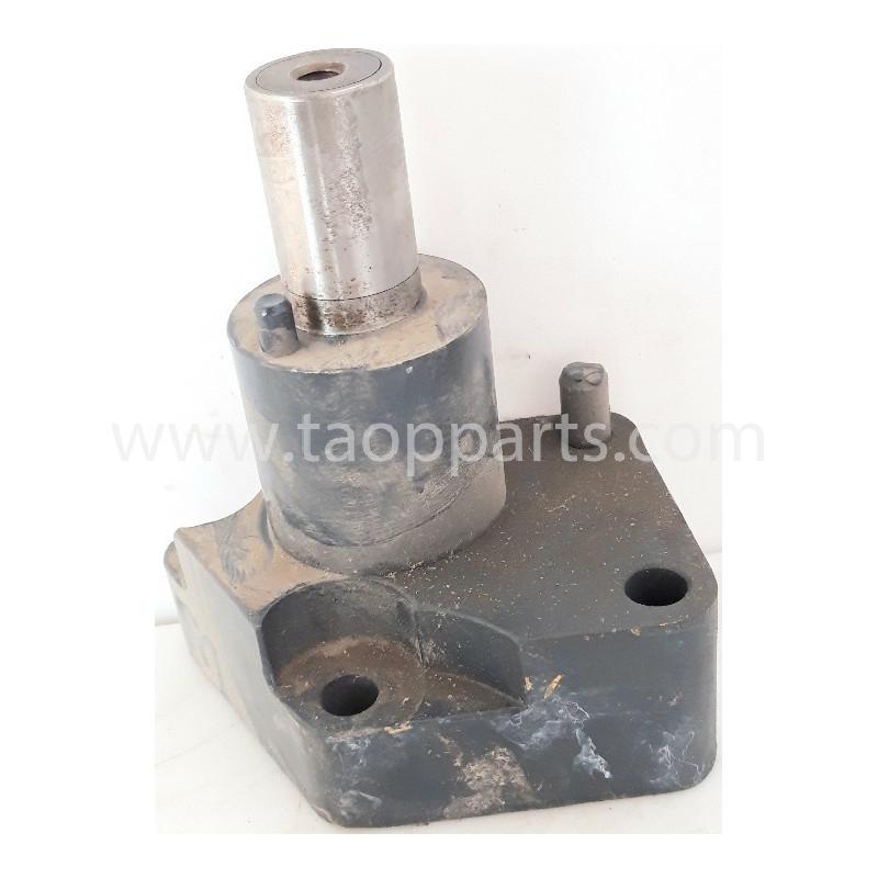 Shaft Komatsu 6212-61-3421 pour Chargeuse sur pneus WA600-3 · (SKU: 58505)