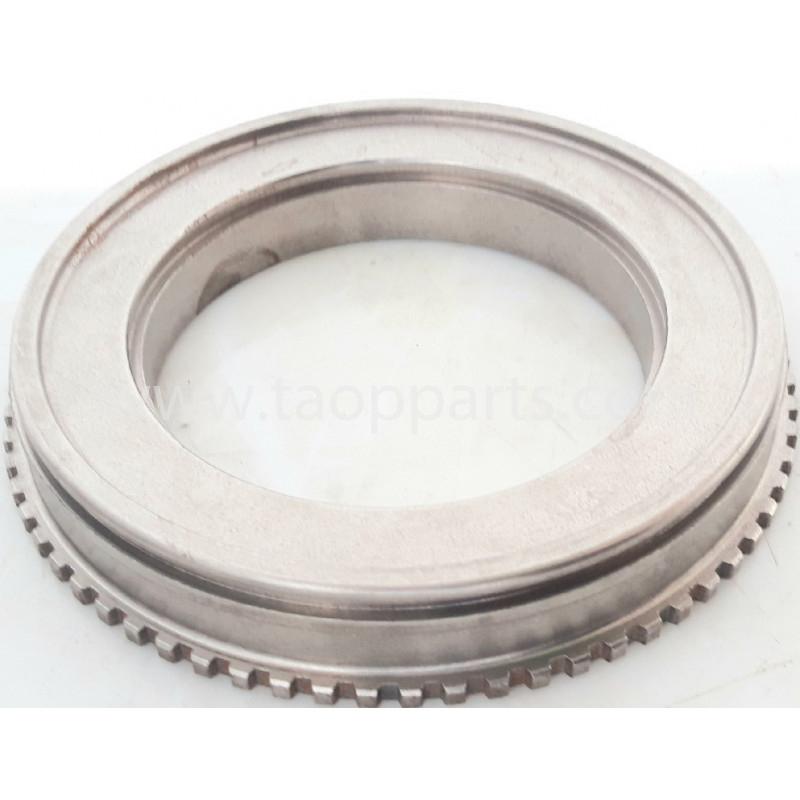 engranaje essieu [usagé|usagée] 714-12-12660 pour Chargeuse sur pneus Komatsu · (SKU: 58389)