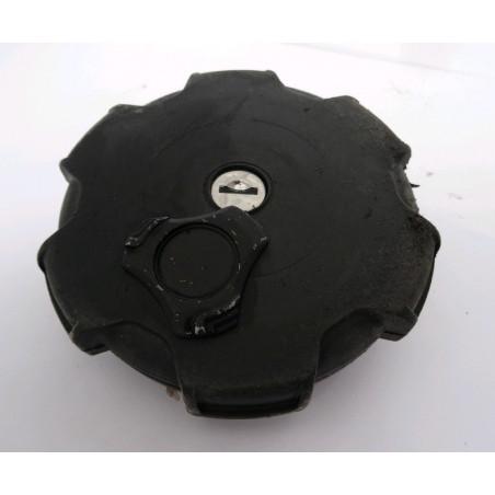 Couvercle Komatsu 417-04-H1150 pour WA500-6 · (SKU: 1077)