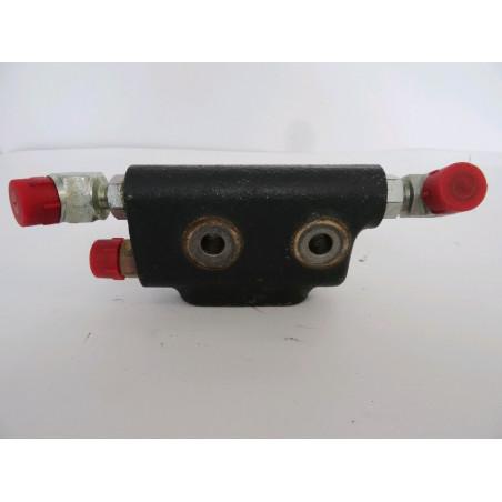 Valvula usada 708-1W-03940...