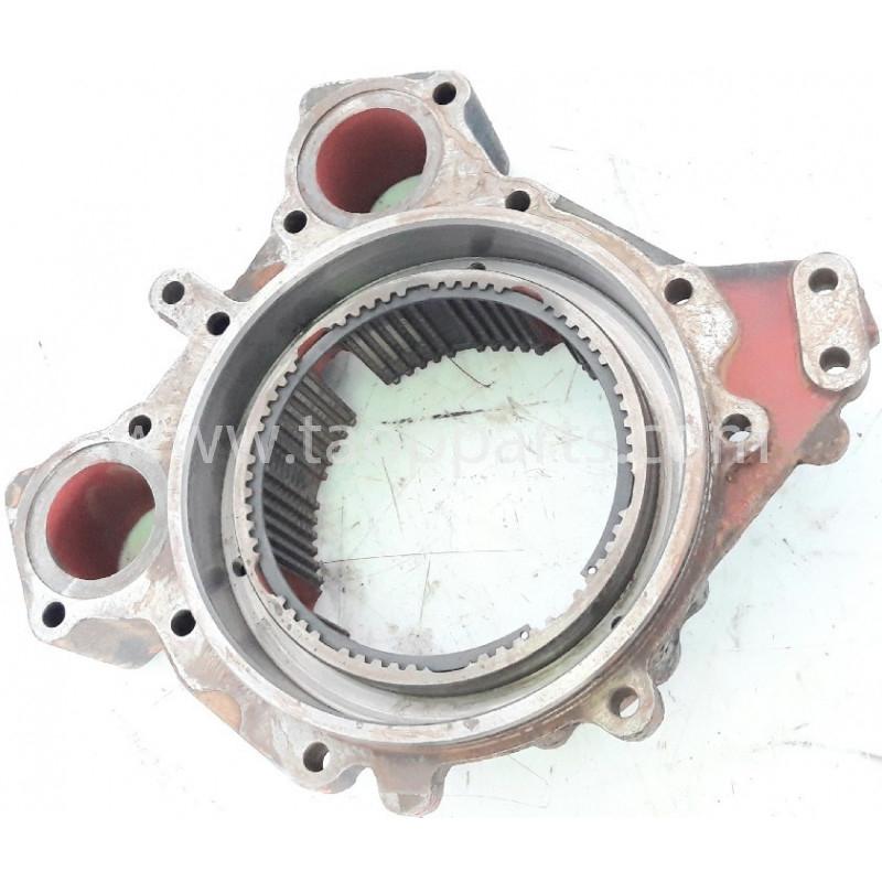 boitier [usagé|usagée] Komatsu 714-12-17111 pour WA380-3 · (SKU: 58522)