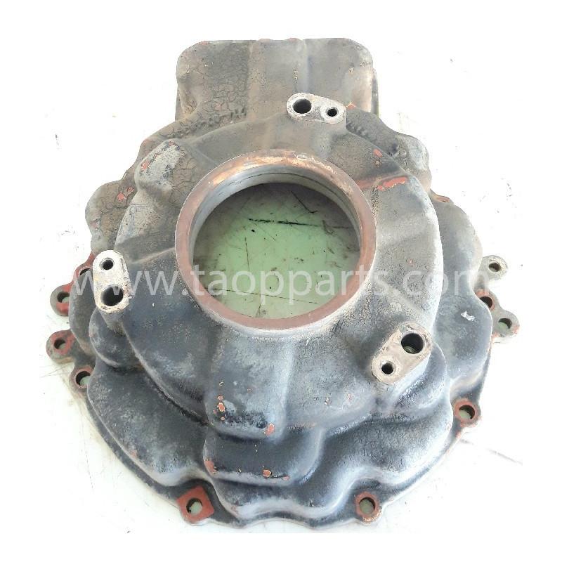 boitier 714-07-18332 pour Chargeuse sur pneus Komatsu WA470-3 · (SKU: 52055)