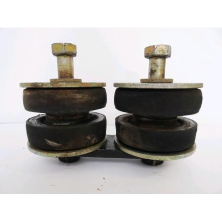 Sinemblock Komatsu 425-01-11370 para WA500-6 · (SKU: 1086)