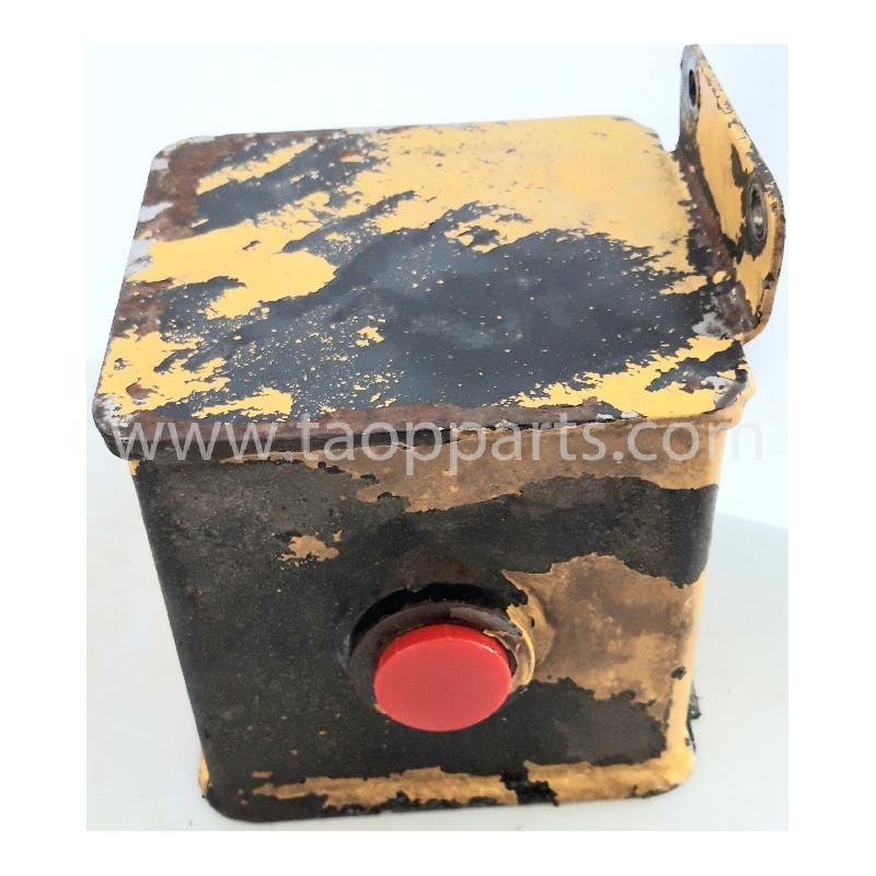 Deposito 561-35-41611 para Dumper Rigido Extravial Komatsu HD465-5 · (SKU: 58530)