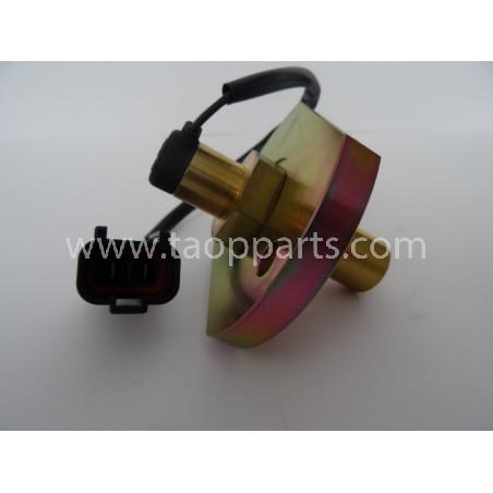 Sensor nuevo 7861-92-2210...