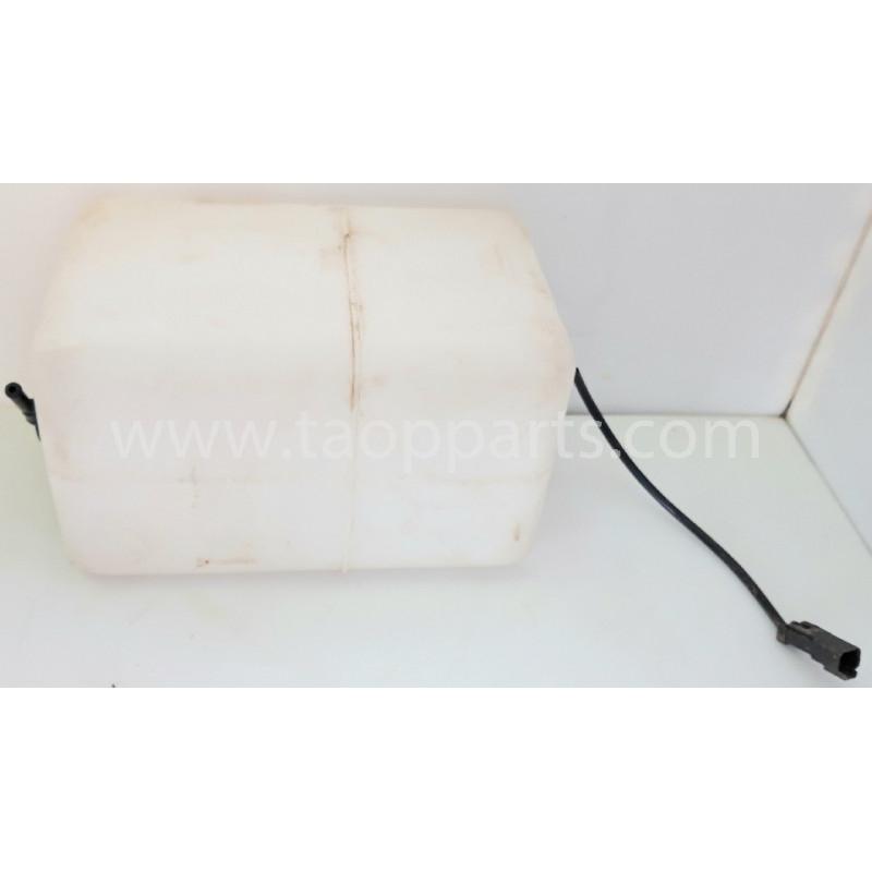 Deposito agua Komatsu 421-03-31181 para WA400-5H · (SKU: 58535)