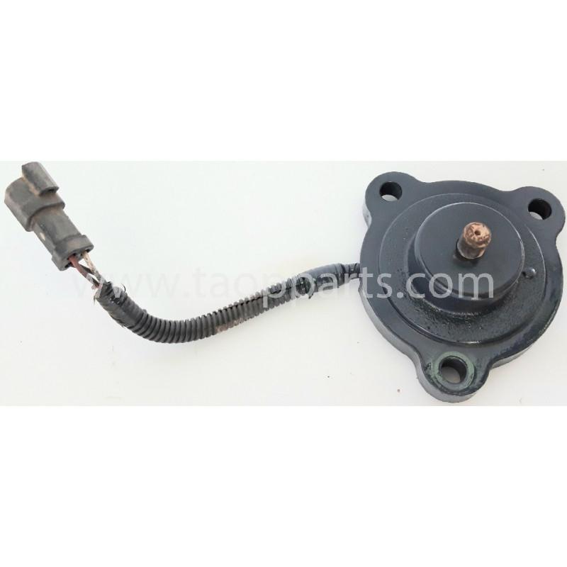 Sensor usado 7861-93-8710 para Pala cargadora de neumáticos Komatsu · (SKU: 58539)