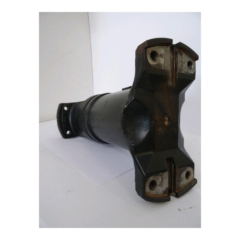 Cardan shaft Komatsu 425-20-34260 pour Chargeuse sur pneus WA500-6 · (SKU: 1090)