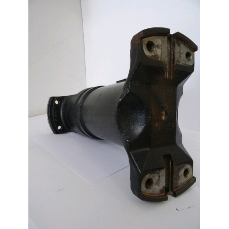 Komatsu Cardan shaft 425-20-34260 for WA500-6 · (SKU: 1090)