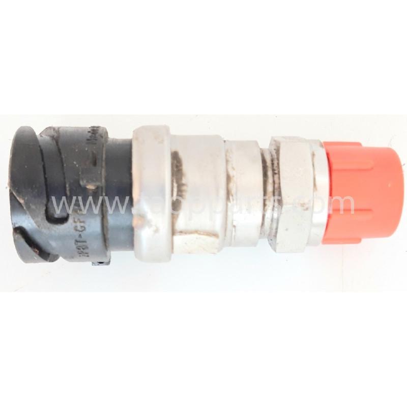 Sensor usado 11121460 para Dumper Articulado Volvo · (SKU: 58553)