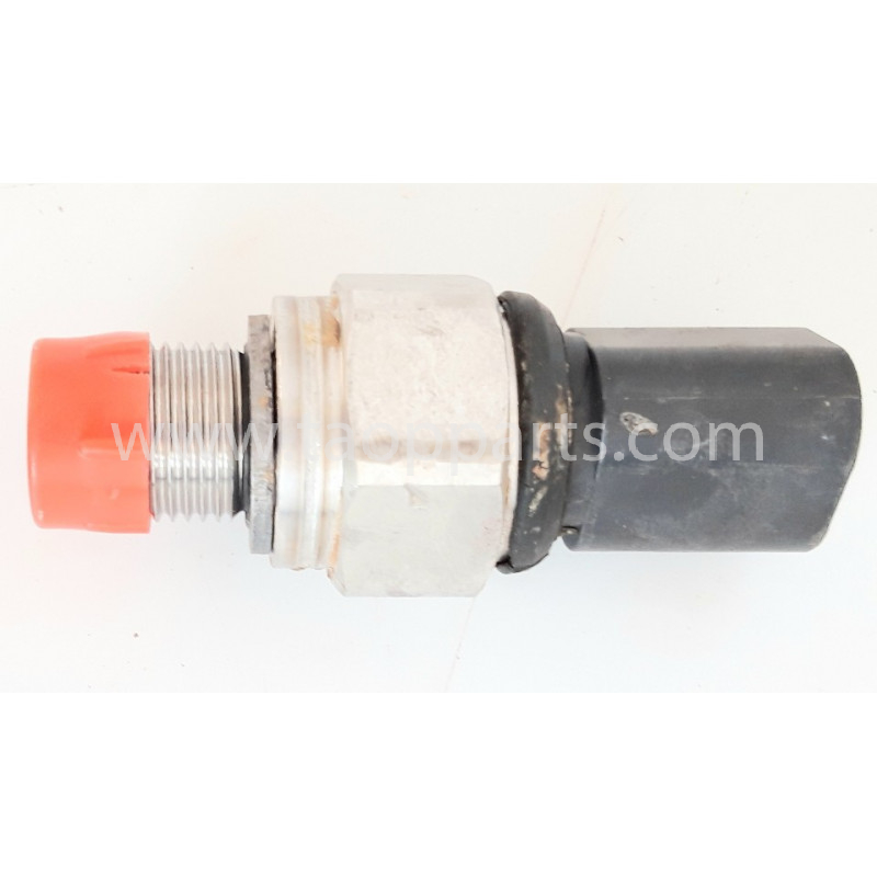 Sensor Komatsu 7861-93-1650 para WA600-6 · (SKU: 58374)