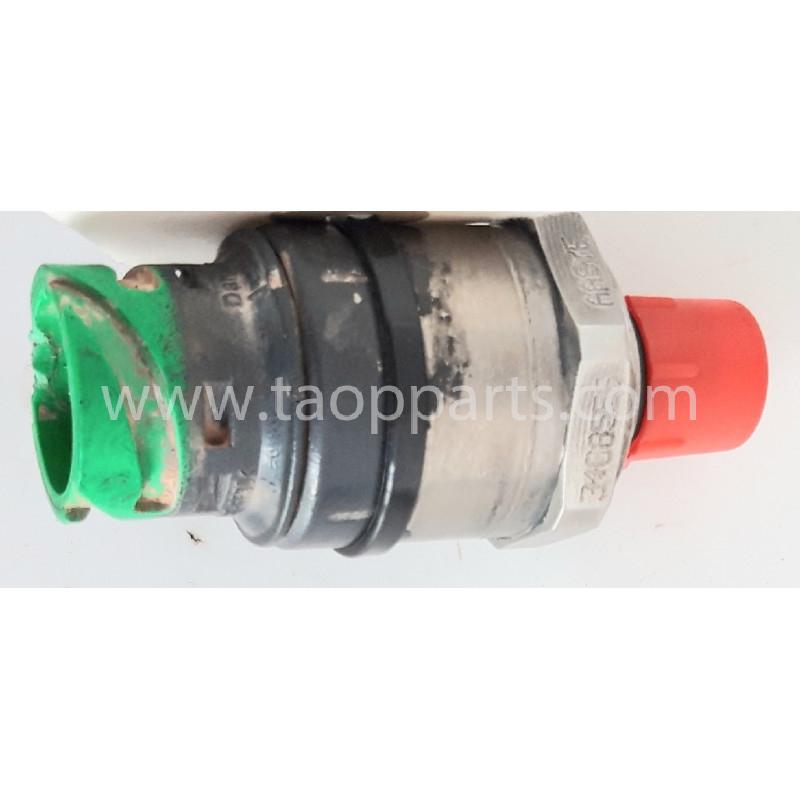 Sensor Komatsu 6560-61-7211 de Pala cargadora de neumáticos WA500-6 · (SKU: 58556)