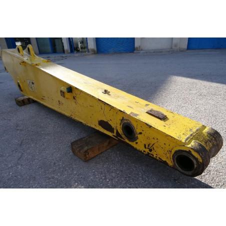Komatsu Arm 20Y-70-38210 for PC210-8 · (SKU: 1096)