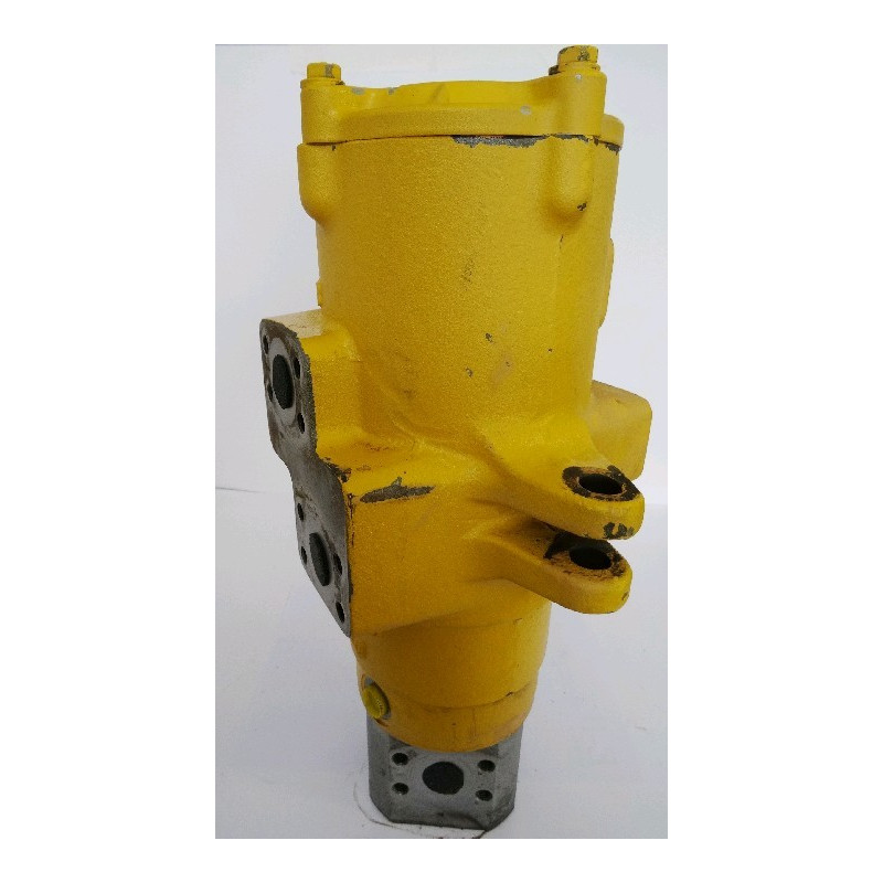 Komatsu Swivel joint 703-09-33260 for PC340-6 · (SKU: 1104)